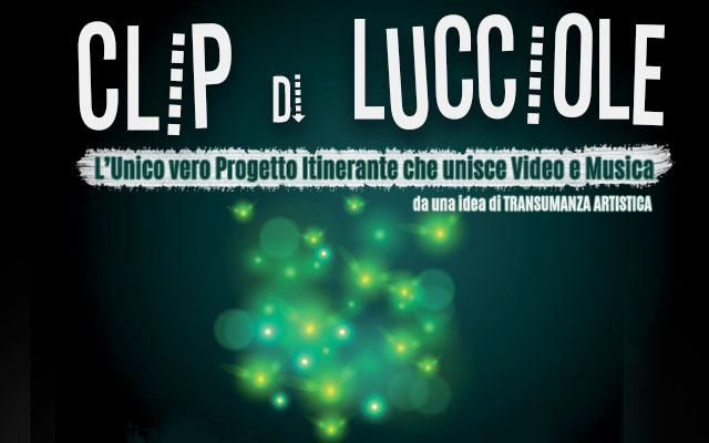 CLIP di LUCCIOLE