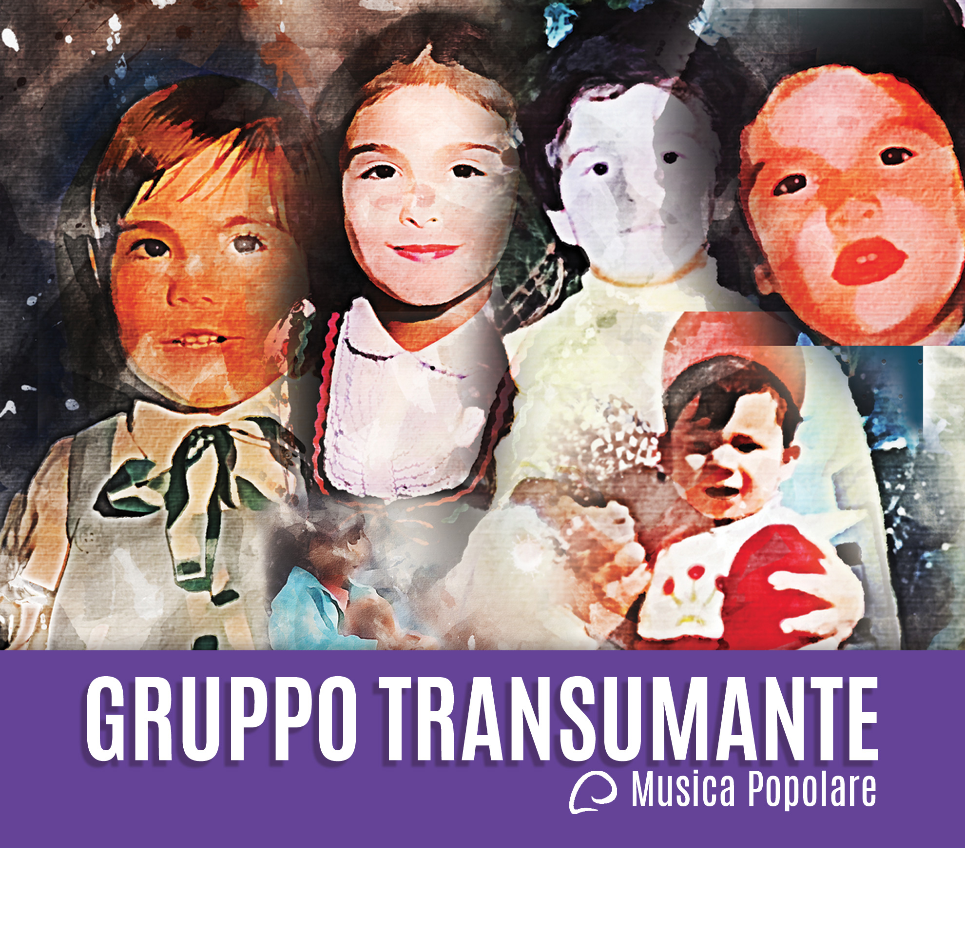 gruppo-transumante