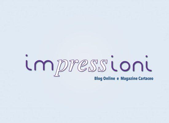 imPRESSioni Blog