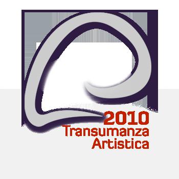 Transumanza2010